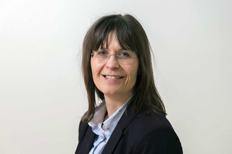Laura Spangenberg