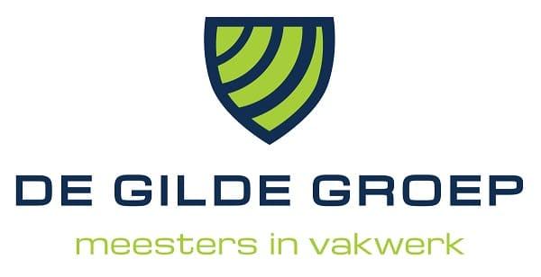 De Gilde Groep, meesters in vakwerk
