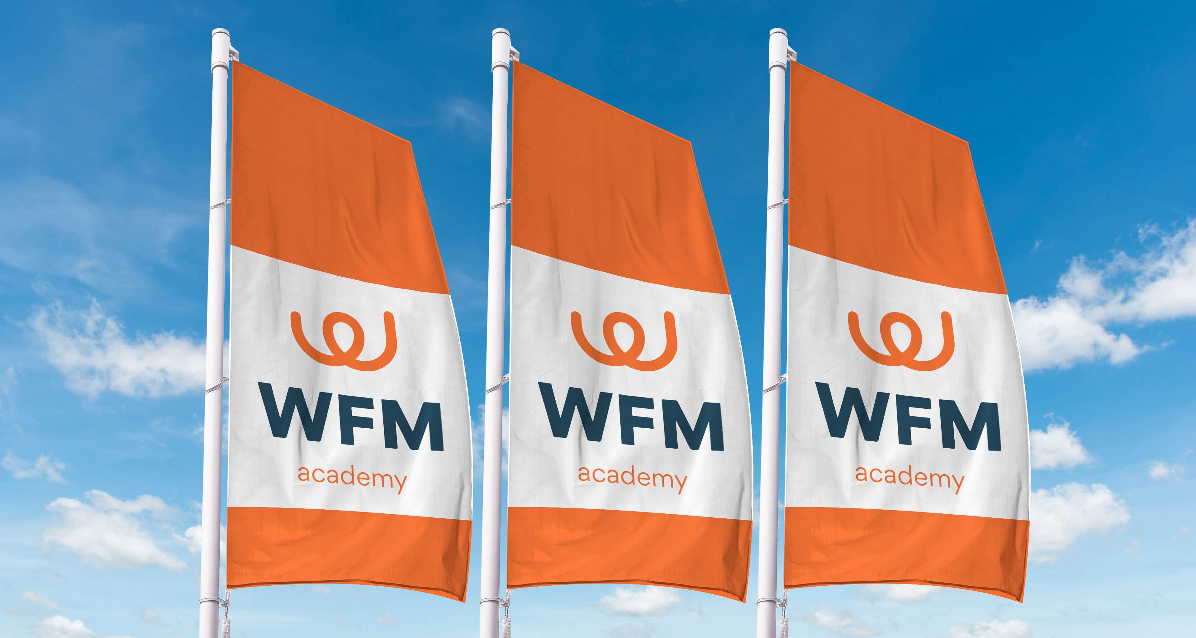 WFM Academy