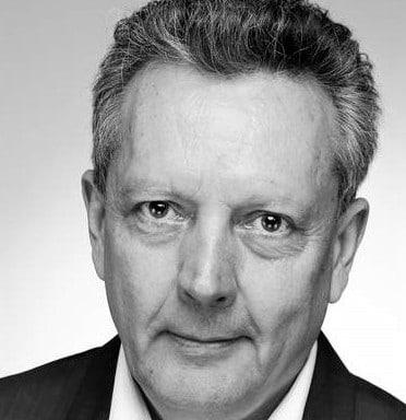 Johan van Eekhout