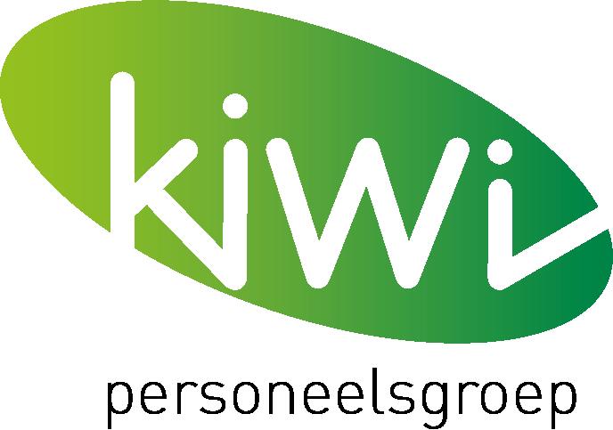 Kiwi Personeelsgroep