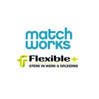 Matchworks Flexible+