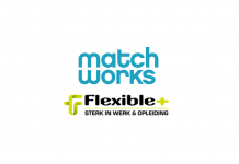 Matchworks Flexible+