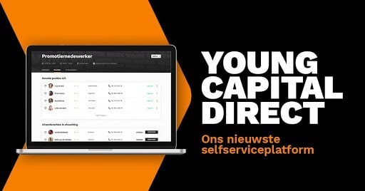YoungCapital Direct