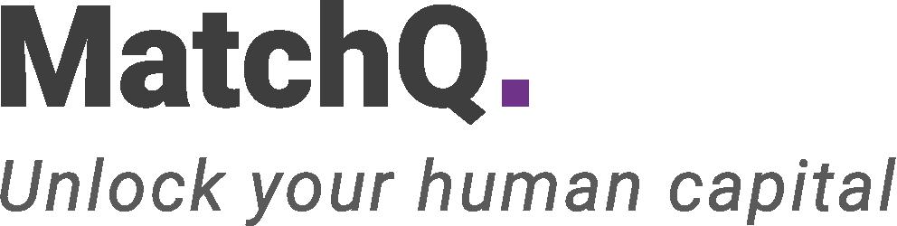 MatchQ - unlock your human capital