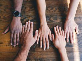 diversiteit en inclusiviteit
