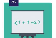 ABU: Gedragscode verantwoorde inzet flexibele arbeid in het onderwijs