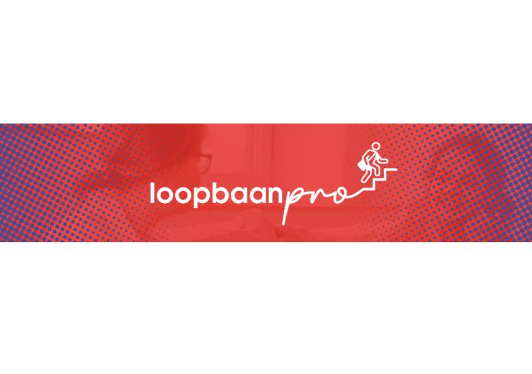 LoopbaanPro
