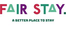 Fair Stay, huisvesting internationale flexwerkers