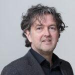 Rolf van der Meijden, ABU