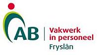 logo AB Fryslân