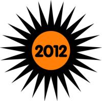 Verkiezing Intercedent van het jaar 2012