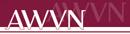 Logo AWVN