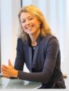 Caroline Oosterbaan