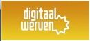 Naar website Digitaal Werven