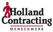 Holland-Contracting.nl