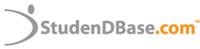 Logo StudenDBase