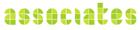 Logo Associates