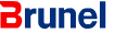 Logo Brunel