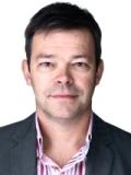 Marcel Reijmers, FSGroep