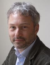 Marcel van Loon, analist bij FlexService