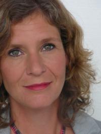 Nicole Tollenaar