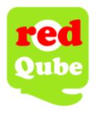 Kijk op redqube.nl
