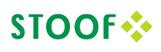 STOOF online.nl