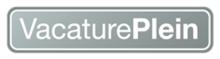 Vacatureplein logo