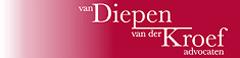 Van Diepen.com