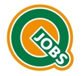 Logo Qjobs