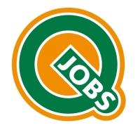 logo_Qjobs
